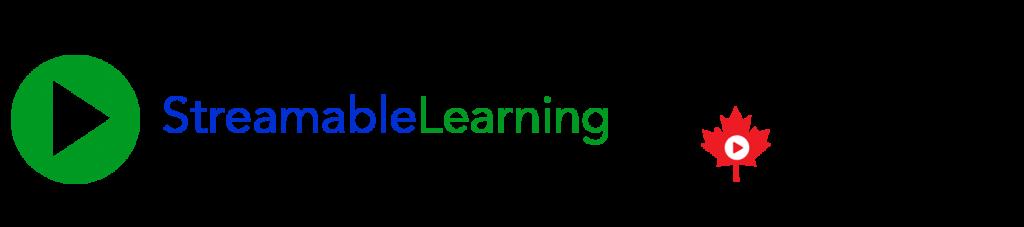 llca+sl logo