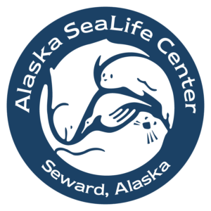 Alaska Sea Life C Round Button Logo2013 no bkgd