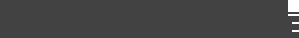 DMNS Logo-DarkGray