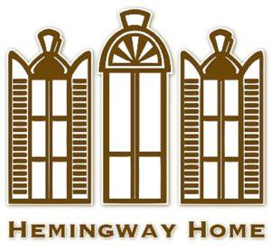 Heming-logo Hi Res