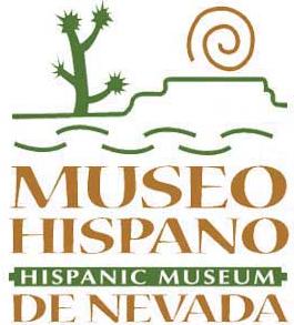 HispanicMuseumNV