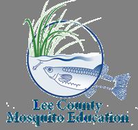 LeeCountyMosquito