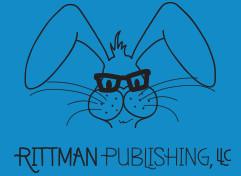 RittmanPublishing