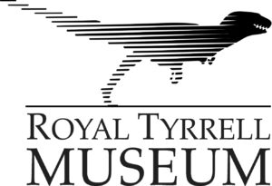 Royal Tyrell logo