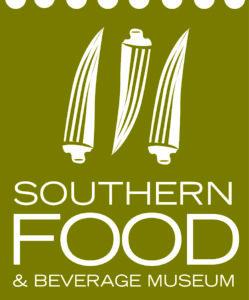 SOFAB logo
