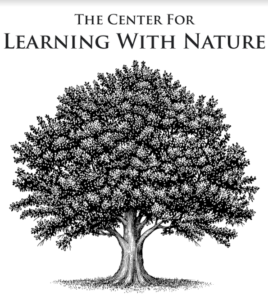 The Center For Learning With Nature