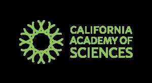 cal-academy