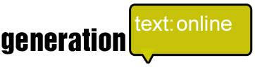 generationtext