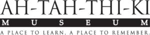 ah-tah-thi-ki-logo