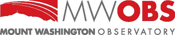 mount washington logo