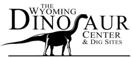 the-wyoming-dinosaur-center--dig-sites-77839113