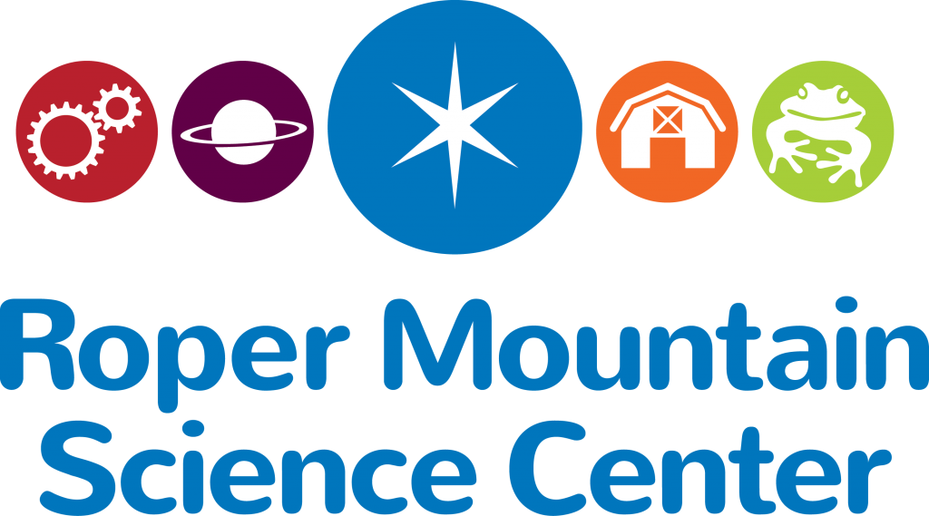 roper-mountain-science-center