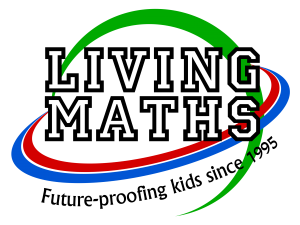 living-maths