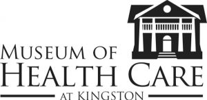 museum-of-healthcare-kingston