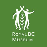rbcm-logo-green-200x200