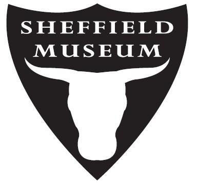 sheffield-museum