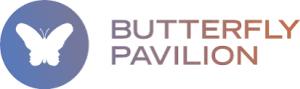 ButterflyPav