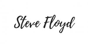 Steve Floyd