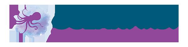 OFI_Logo (6)