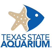 texas_state_aquarium