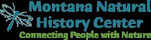 MNHC_Logo