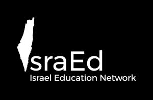 israed