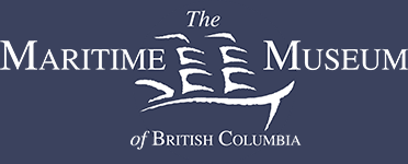 maritime-museum-of-british-columbia