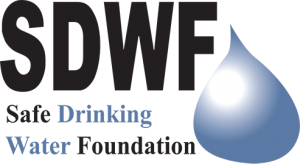 safe-drinking-water-foundation