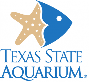 texas-state-aquarium