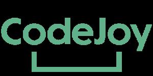 codejoy