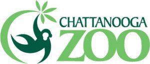 chattanooga-zoo