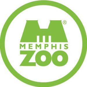 memphis-zoo