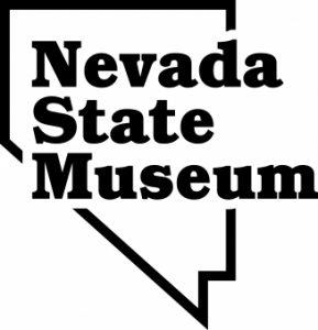 nevada-state-museum-logo