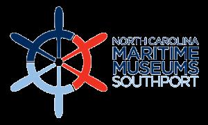 nc-maritime-southport