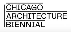 chicago-architecture-biennial