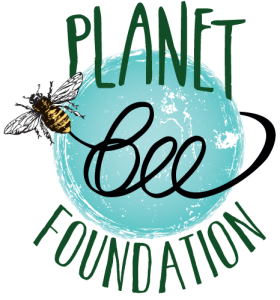 planet-bee