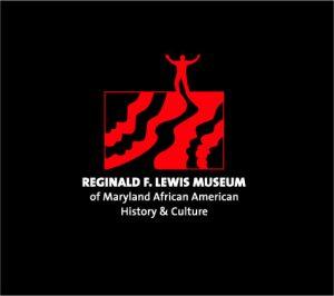 reginald-f-lewis