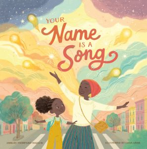 your-name-is-a-song
